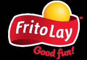 Frito Lay logo - Island Foods brand name food distributor