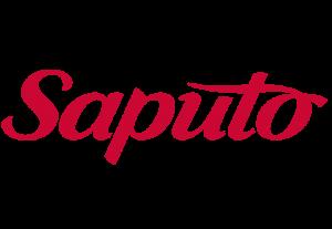 Saputo Logo - Island Foods brand name distribution