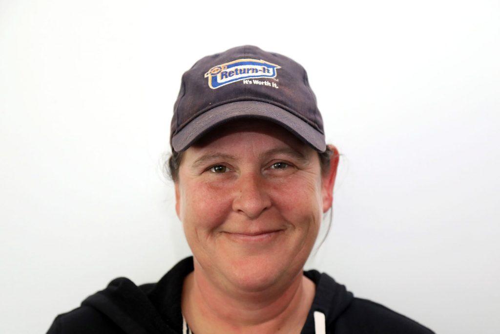 Island Foods - Angela Taylor