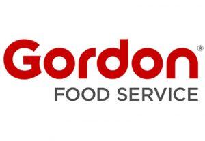 Island-Foods-brand-name distribution-Gordon Food Service Logo