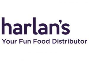 island-foods-brand-name-distribution-harlans logo