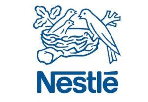 island-foods-brand-name-distribution-nestle log