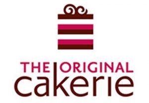 island-foods-brand-names-the-original-cakerie logo