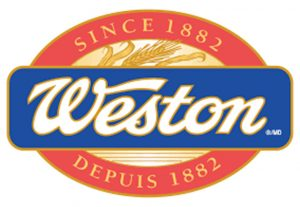 island-foods-brand-names-weston logo
